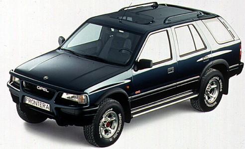 Opel_Frontera_Wagon_1_544
